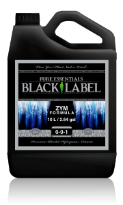 Pure-Essentials-Black-Label™-Zym-Formula